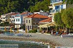 Avlakia Samos | Griekenland | De Griekse Gids foto 14 - Foto van De Griekse Gids