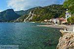 Avlakia Samos | Griekenland | De Griekse Gids foto 15 - Foto van De Griekse Gids