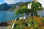 GriechenlandWeb.de Avlakia Samos | Griechenland | GriechenlandWeb.de foto 18 - Foto GriechenlandWeb.de
