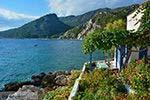 Avlakia Samos | Griekenland | De Griekse Gids foto 19 - Foto van De Griekse Gids
