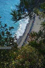 Strand Tsambou bij Avlakia Samos en Kokkari Samos | foto 6 - Foto van De Griekse Gids