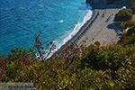 Strand Tsambou bij Avlakia Samos en Kokkari Samos | foto 8 - Foto van De Griekse Gids