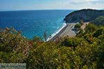 Strand Tsambou bij Avlakia Samos en Kokkari Samos | foto 9 - Foto van De Griekse Gids