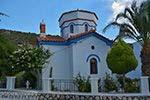 Chora Samos | Griekenland | foto 5 - Foto van De Griekse Gids