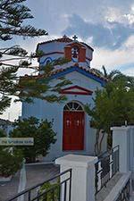 Chora Samos | Griekenland | foto 6 - Foto van De Griekse Gids
