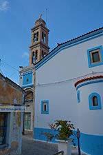 Chora Samos | Griekenland | foto 9 - Foto van De Griekse Gids
