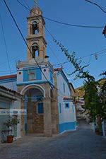 Chora Samos | Griekenland | foto 10 - Foto van De Griekse Gids