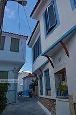 Chora Samos | Griekenland | foto 11 - Foto van De Griekse Gids