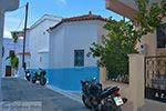 Chora Samos | Griekenland | foto 12 - Foto van De Griekse Gids