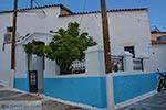 Chora Samos | Griekenland | foto 13 - Foto van De Griekse Gids