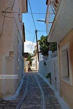 Chora Samos | Griekenland | foto 14 - Foto van De Griekse Gids