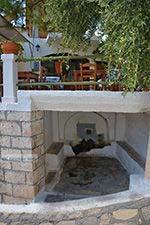 Chora Samos | Griekenland | foto 18 - Foto van De Griekse Gids