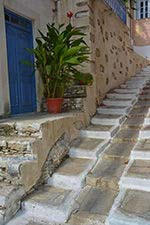 Chora Samos | Griekenland | foto 19 - Foto van De Griekse Gids