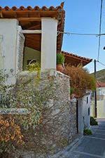 Chora Samos | Griekenland | foto 21