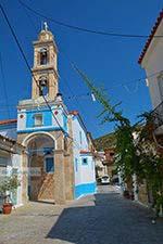 Chora Samos | Griekenland | foto 22 - Foto van De Griekse Gids