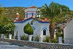 Chora Samos | Griekenland | foto 23 - Foto van De Griekse Gids