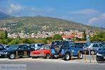 Chora Samos | Griekenland | foto 24 - Foto van De Griekse Gids