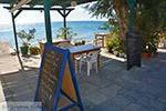 Ireon Samos | Griekenland | De Griekse Gids foto 4 - Foto van De Griekse Gids