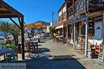Ireon Samos | Griekenland | De Griekse Gids foto 6 - Foto van De Griekse Gids