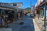 Ireon Samos | Griekenland | De Griekse Gids foto 16 - Foto van De Griekse Gids
