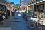 Ireon Samos | Griekenland | De Griekse Gids foto 17 - Foto van De Griekse Gids