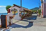 Ireon Samos   Griekenland   De Griekse Gids foto 18 - Foto van De Griekse Gids
