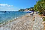 Ireon Samos | Griekenland | De Griekse Gids foto 21 - Foto van De Griekse Gids