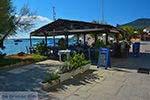 Ireon Samos | Griekenland | De Griekse Gids foto 24 - Foto van De Griekse Gids