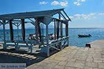 Ireon Samos | Griechenland | GriechenlandWeb.de foto 26 - Foto GriechenlandWeb.de