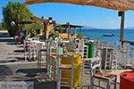 Ireon Samos | Griekenland 27 - Foto van De Griekse Gids