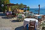 Ireon Samos | Griekenland | De Griekse Gids foto 28 - Foto van De Griekse Gids