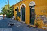 Ireon Samos | Griekenland | De Griekse Gids foto 29 - Foto van De Griekse Gids