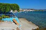 Ireon Samos | Griekenland | De Griekse Gids foto 32 - Foto van De Griekse Gids