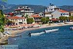 Ireon Samos | Griekenland | De Griekse Gids foto 33 - Foto van De Griekse Gids