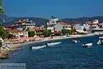 Ireon Samos | Griekenland | De Griekse Gids foto 34 - Foto van De Griekse Gids