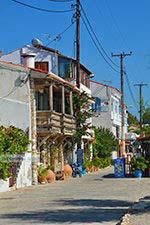 Ireon Samos | Griekenland | De Griekse Gids foto 37 - Foto van De Griekse Gids