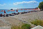Ireon Samos   Griekenland   De Griekse Gids foto 39 - Foto van De Griekse Gids