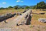 GriechenlandWeb.de Ireon Samos | Griechenland | GriechenlandWeb.de foto 40 - Foto GriechenlandWeb.de