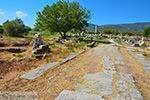 GriechenlandWeb.de Ireon Samos | Griechenland | GriechenlandWeb.de foto 42 - Foto GriechenlandWeb.de