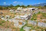 Ireon Samos | Griekenland | De Griekse Gids foto 46 - Foto van De Griekse Gids