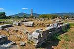 Ireon Samos | Griekenland | De Griekse Gids foto 47 - Foto van De Griekse Gids