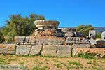 Ireon Samos | Griekenland | De Griekse Gids foto 48 - Foto van De Griekse Gids
