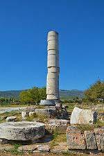 Ireon Samos   Griekenland   De Griekse Gids foto 53 - Foto van De Griekse Gids