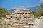 Ireon Samos | Griekenland | De Griekse Gids foto 56 - Foto van De Griekse Gids