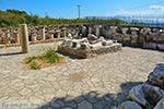 Ireon Samos | Griekenland | De Griekse Gids foto 60 - Foto van De Griekse Gids