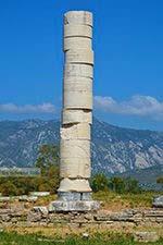 Ireon Samos | Griekenland | De Griekse Gids foto 64 - Foto van De Griekse Gids