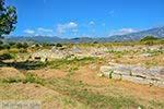 GriechenlandWeb.de Ireon Samos | Griechenland | GriechenlandWeb.de foto 66 - Foto GriechenlandWeb.de