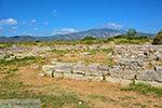 Ireon Samos | Griekenland | De Griekse Gids foto 67 - Foto van De Griekse Gids