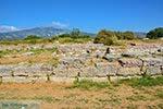 GriechenlandWeb.de Ireon Samos - Foto GriechenlandWeb.de