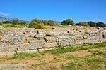 GriechenlandWeb.de Ireon Samos | Griechenland | GriechenlandWeb.de foto 69 - Foto GriechenlandWeb.de